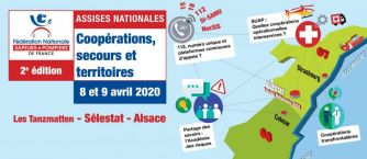 Assises nationales 2020