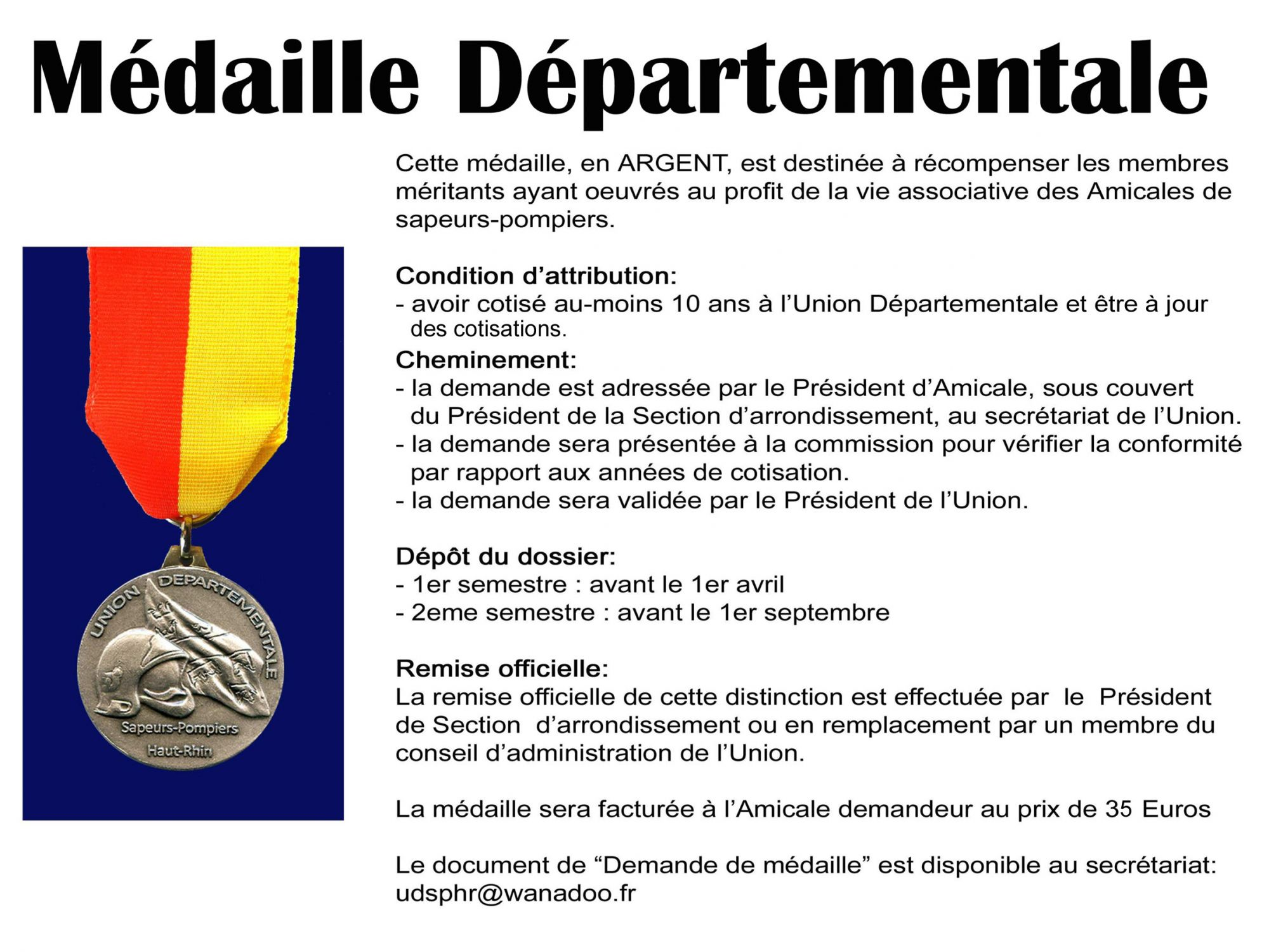 attribution_medaille_sp_68
